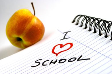 Image result for i love school